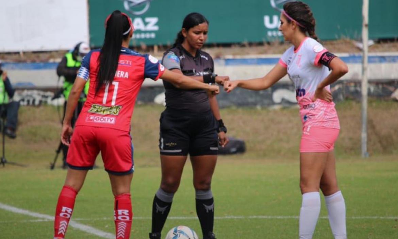 Superliga-femenina-Ñañas-ElNacional-finales