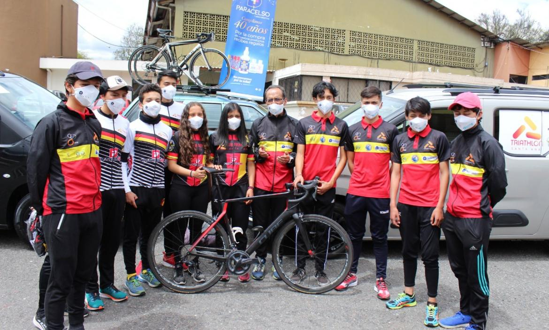 Tour-Juventud-ciclismo-competencia