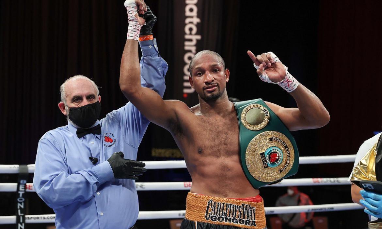 Carlos-Góngora-box-campeón-mundial-OIB