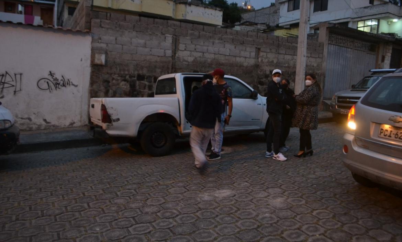 thumbnail_FOTO 01 FEMICIDIO