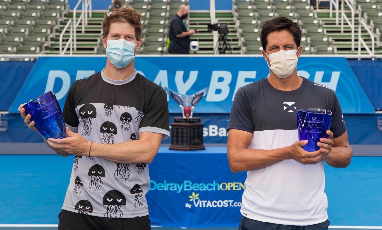 Gonzalo-Escobar-tenis-ATP250-EstadosUnidos