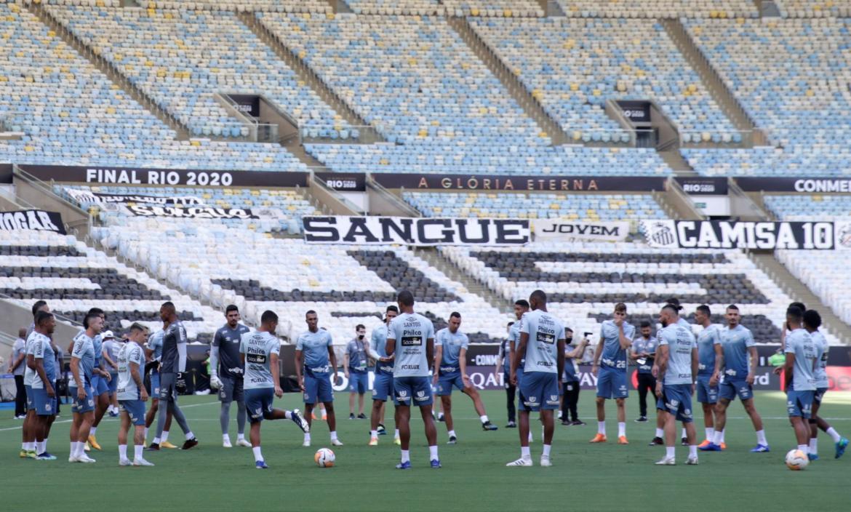 Santos-Palmeiras-final-Copa-Libertadores