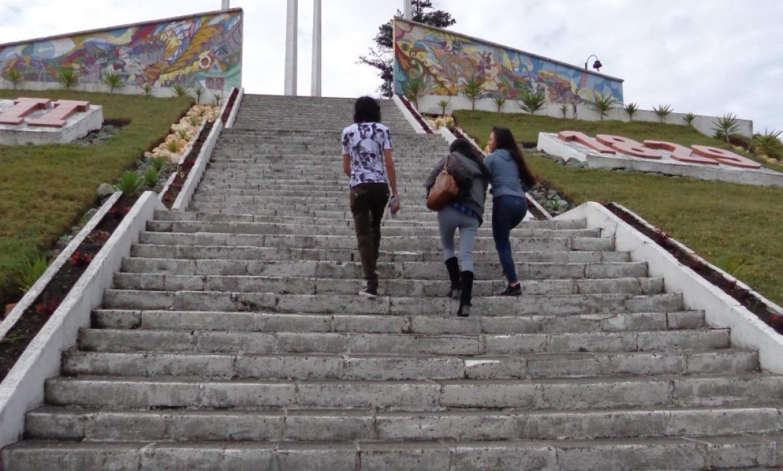 thumbnail_ESCALINATAS DE ACCESO AL TEMPLETE 3