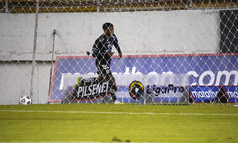 Pedro-Vite-IndependientedelValle-LigaPro