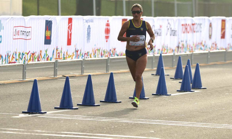 Rosalba-Chacha-maratón-Juegos-Olímpicos-Tokio