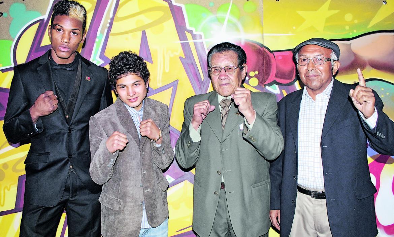 Eugenio-Espinoza-boxeo-época-d