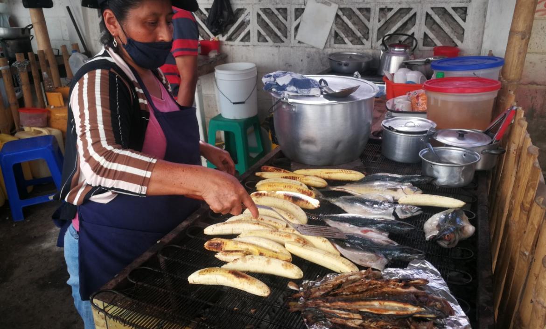 thumbnail_asando el pescado al carbon
