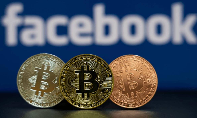 Facebook es una de las redes sociales con más usuarios en el mundo.