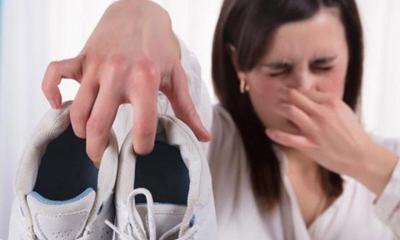 Mal-olor-en-los-pies