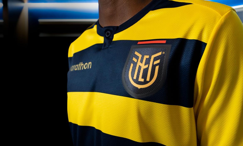 Tricolor-uniforme-Copa-América