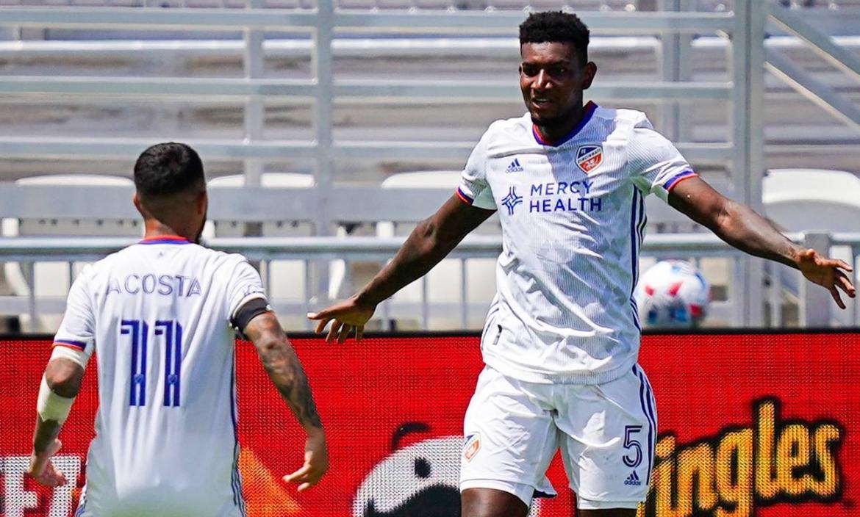 Gustavo-Vallecilla-MLS