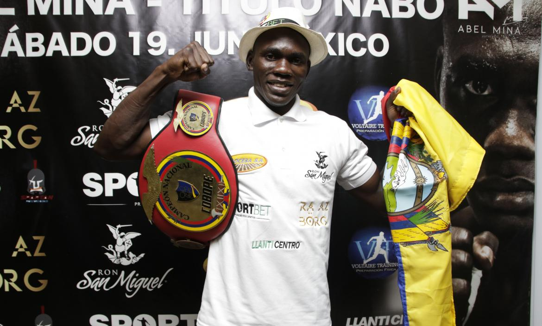 Abel-Mina-boxeo-México-ranking-mundial