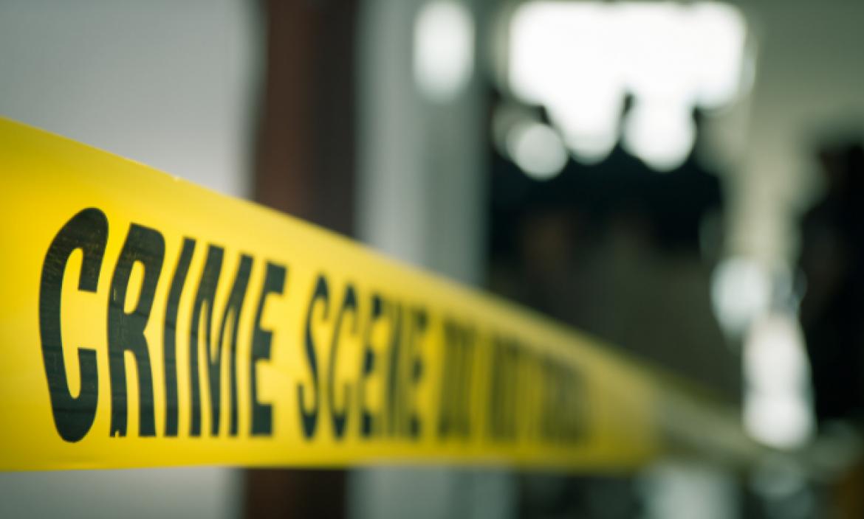 Tres personas fueron asesinadas el jueves en Guayaquil
