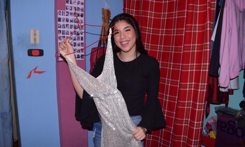 closet giler