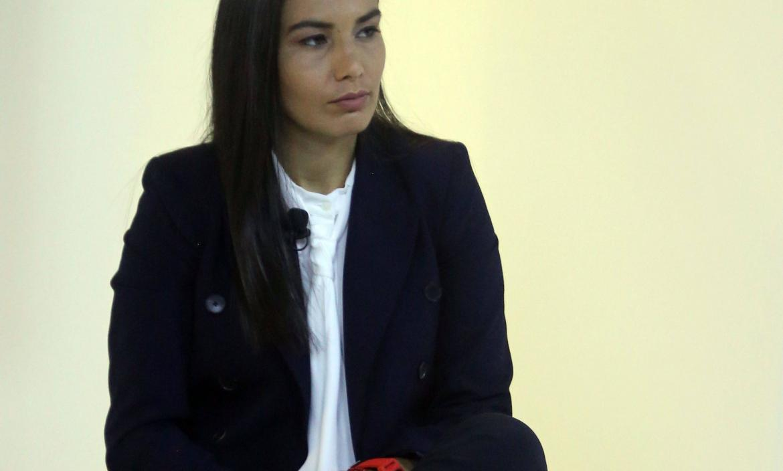 Superliga-femenina-tercera-edición-fútbol-Mayra-Olvera
