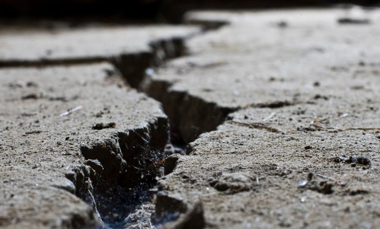 Sismos de magnitudes de entre 6,2 y 3,1 Richter sacuden Nicaragua sin daños.
