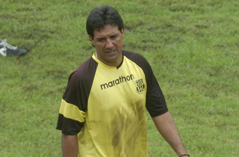 Morales-barcelona