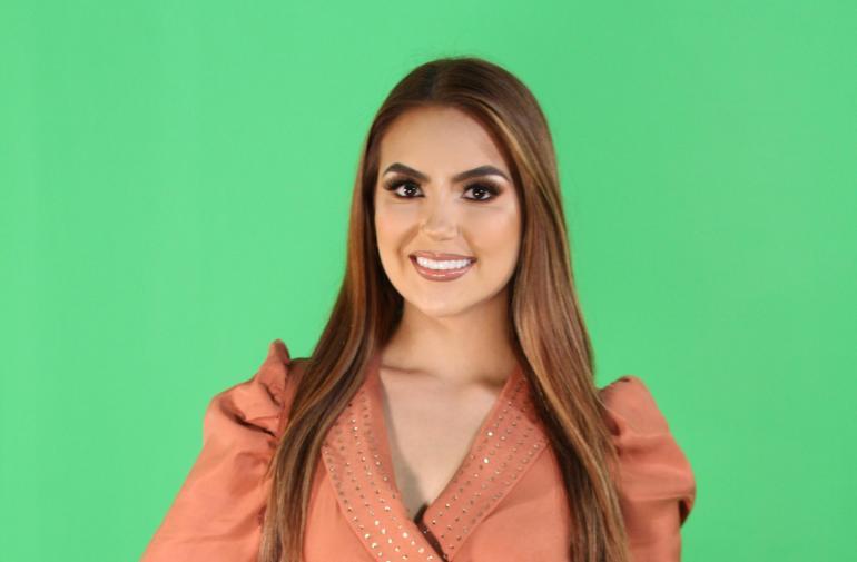 Nicole Pinilla