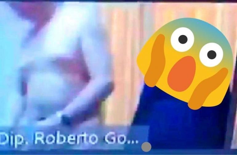 diputado-paraguay-desnudo-video-roberto-anr
