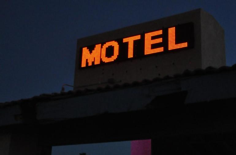 motel-382571_1920