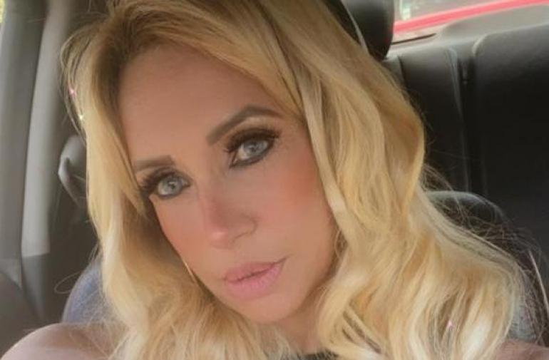 Soraya Guerrero vale