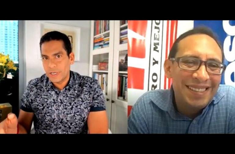 ismael-cala-ecuador-libros-conferencia-entrevista-juan-manuel-yepez