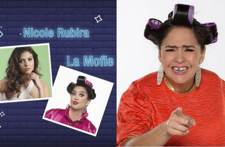 mofle-extra-nicole-rubira