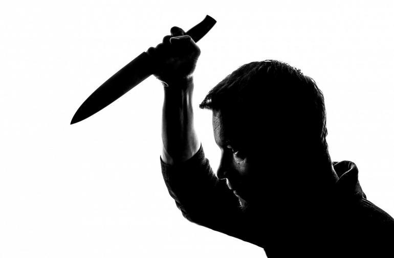 Asesinato - Sentencia - Venezolanos