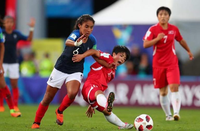 mundial-femenino-2020-sub20
