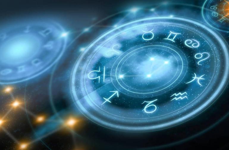 horoscopo-semanal-alternativo-predicciones-diarias-del-22-al-28-de-junio