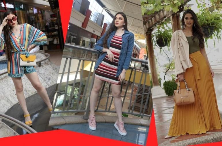 mall-sur-guayaquil-ropa-estilo-compras