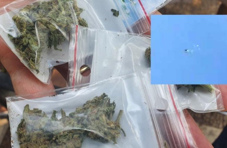 marihuana-cielo-israel-tel-aviv-mana-foto-drone-viral