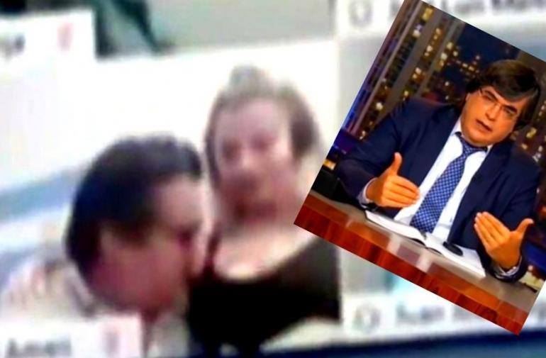 ameri-bayly-argentina-lujurioso-video