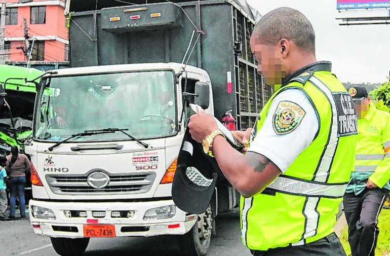Imagen Imagen 29 - EMERSON RUBIO - ACCIDENT (29710135)