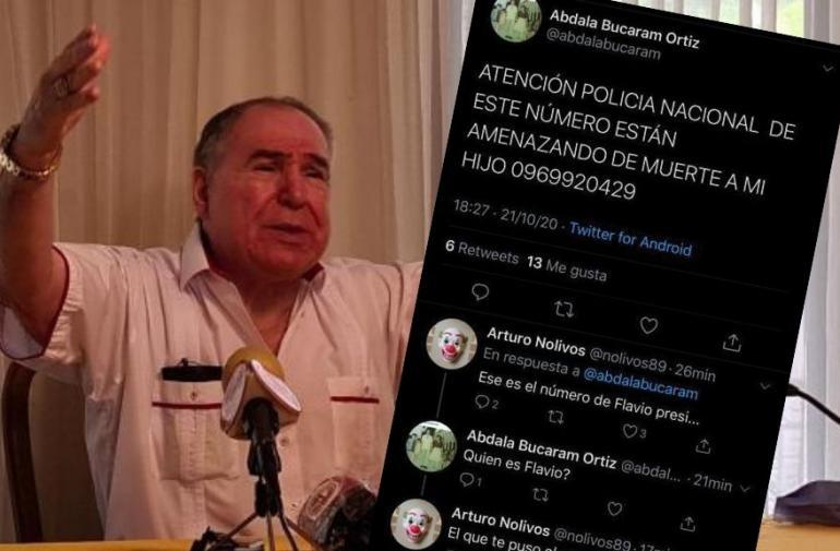 bucaram-quien-flavio-twitter-troll-redes-sociales