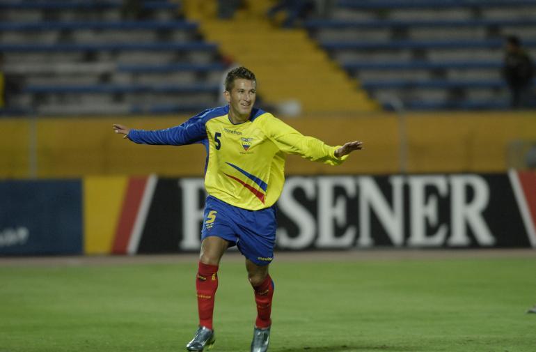 Patricio-Urrutia-entrenador-selección-sub17-Tricolor
