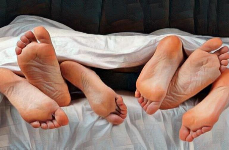 La mujer solo pagará cerca de 14 dólares americanos si no practica bigamia durante 5 años.
