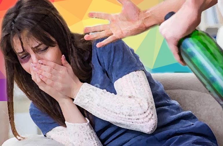 Imagen 99275069-marido-borracho-abusando-de (29903477)