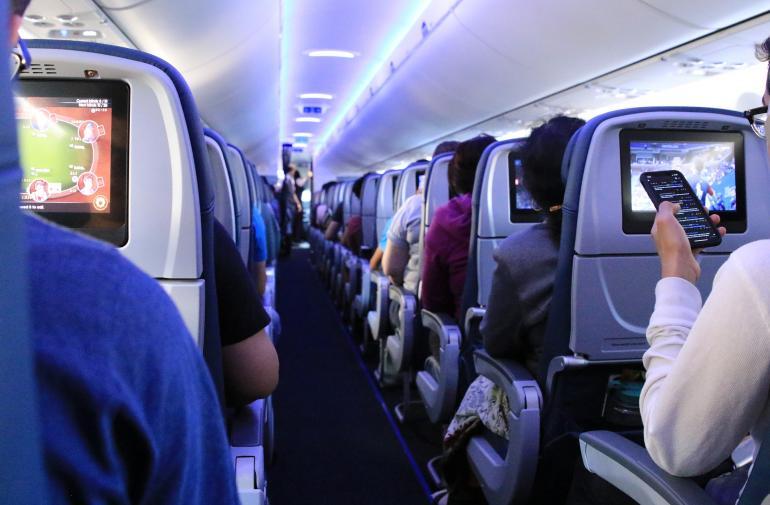aviones.coronavirus-pasajeros-panales-china
