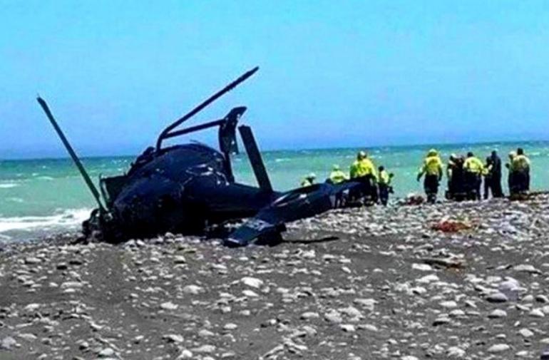 accidente-ninos-helicoptero-sobrevivientes