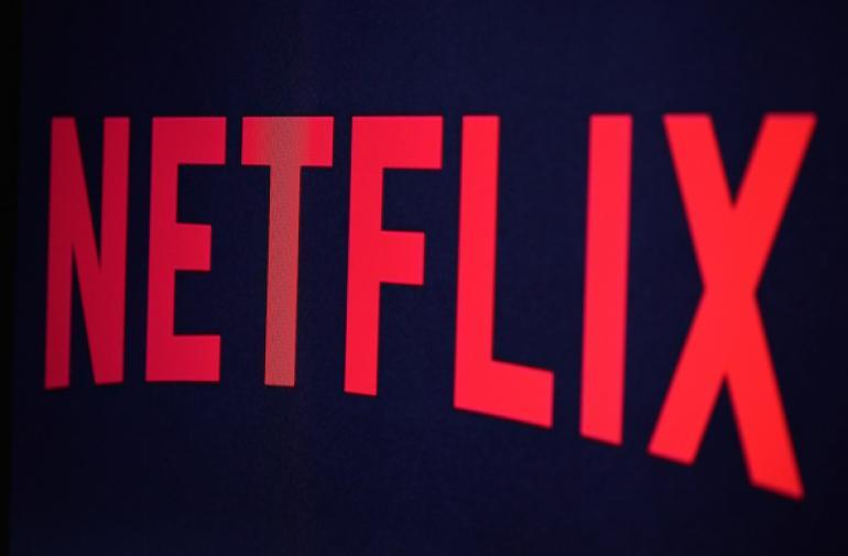 Netflix contiene códigos secretos para ver películas no recomendadas.