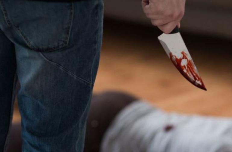Al parecer el hombre estaba celoso de un enfermero y lo asesinó.