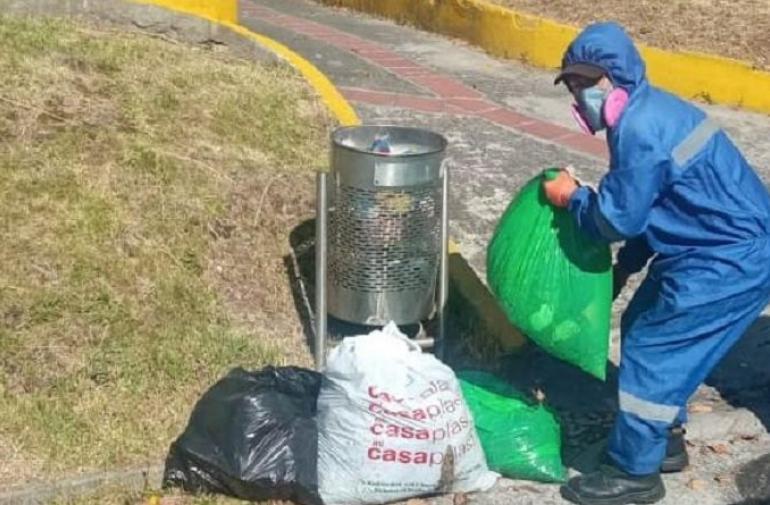 2210-toneladas-de-residuos-recogidos-en-pandemia-1-800x445