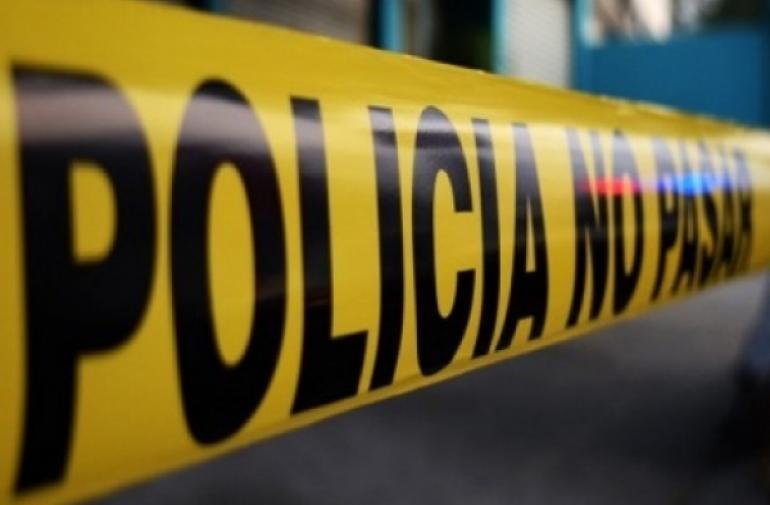 Accidente en Perú deja como saldo al menos 10 muertos.
