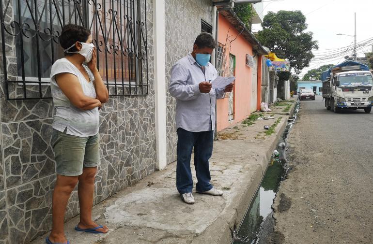 ALCANTARILLADO EN DUR (33383706)