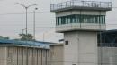 Policías e internos se dieron bala en la Penitenciaria de Guayaquil.