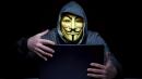Los ataques cibernéticos en Latinoamérica han aumentado un 24 % en lo que va de año