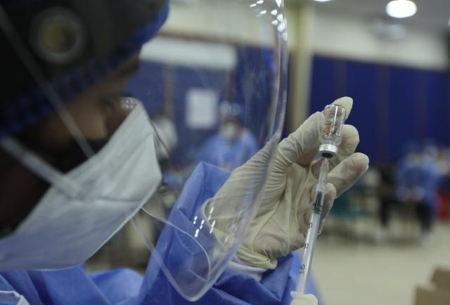 Variante Delta: Salud actualiza a 85 la cifra en Ecuador y analiza nuevas medidas