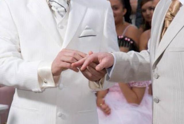 Estado mexicano de Sinaloa reconoce el matrimonio entre personas del mismo sexo