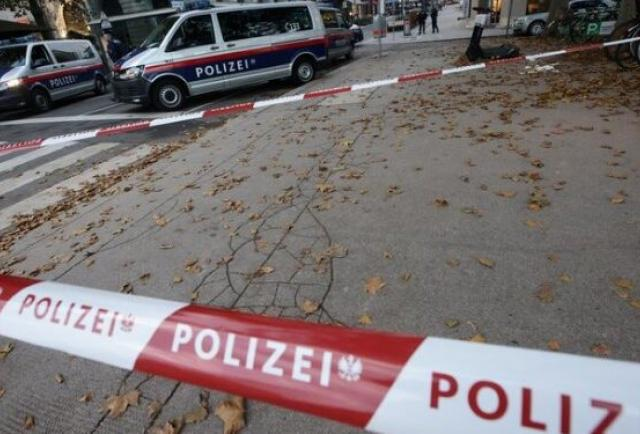 Austria: mató a un adulto mayor para ir a la cárcel porque